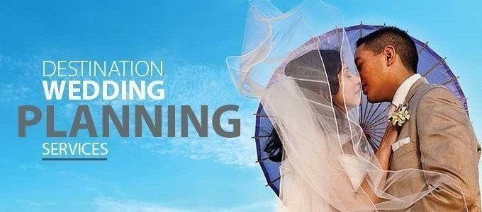 wedding planning services hdr 51 1000402 1566947922
