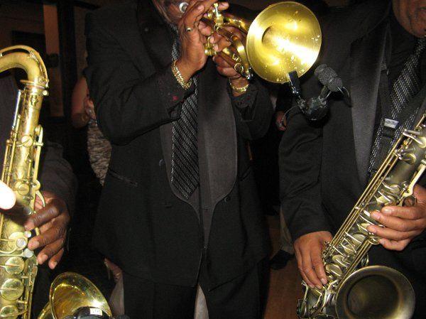 Tmx 1319236294656 019 New York, NY wedding band