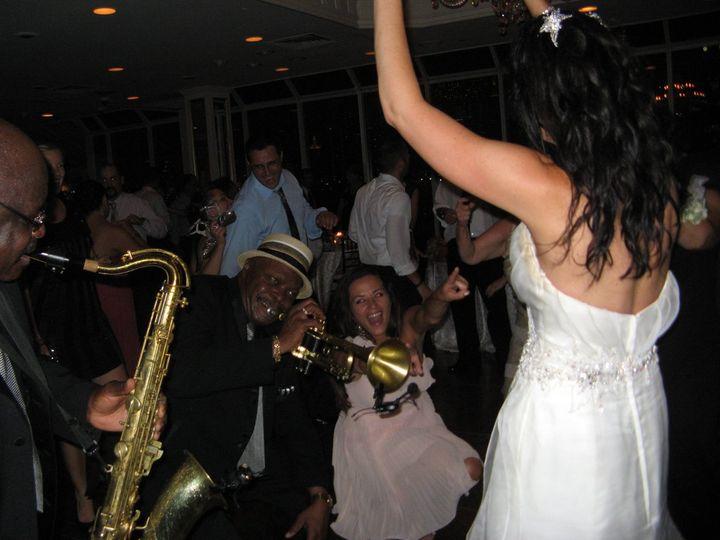 Tmx 1340564501249 047 New York, NY wedding band