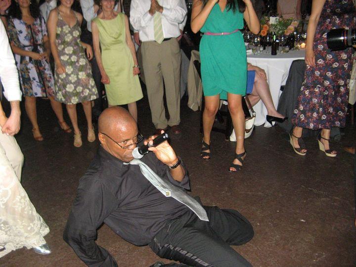Tmx 1347364370435 055 New York, NY wedding band