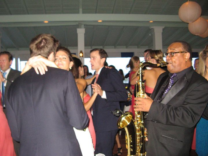 Tmx 1381406571239 011 New York, NY wedding band