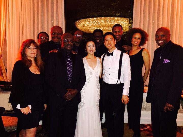 Tmx 1436787780791 Untitled New York, NY wedding band
