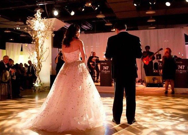 Tmx 1436958134967 Cf2c15d7d302b37ab64eb5ac59df72884a11ddjpgsrbp86657 New York, NY wedding band