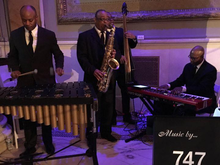 Tmx 1459624483401 028 New York, NY wedding band