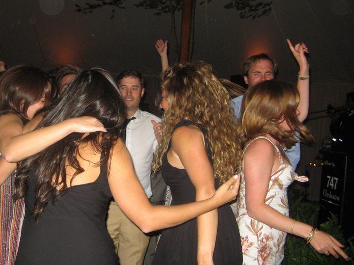 Tmx 1509638816161 Img1844 New York, NY wedding band