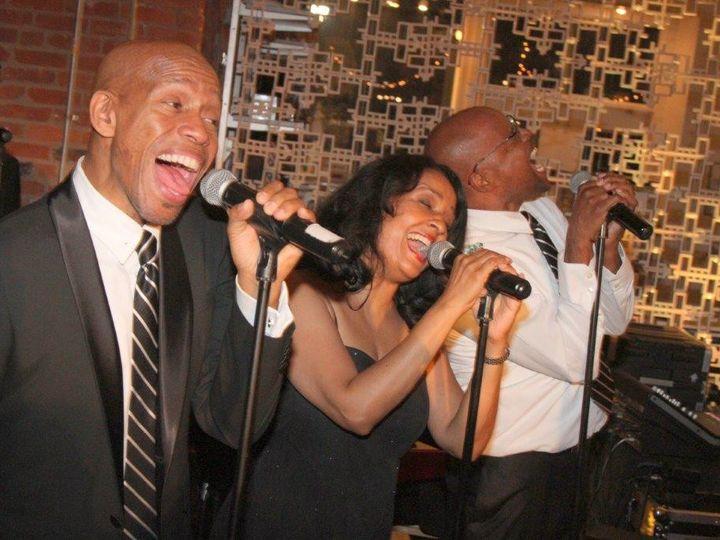 Tmx 1512842921809 Untitled New York, NY wedding band