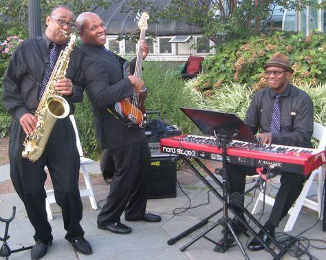 Tmx Cocktail Hour Jazz Musicians 51 70402 162379360689766 New York, NY wedding band