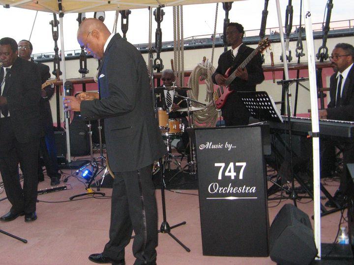 Tmx Img 2199 51 70402 159725258621923 New York, NY wedding band