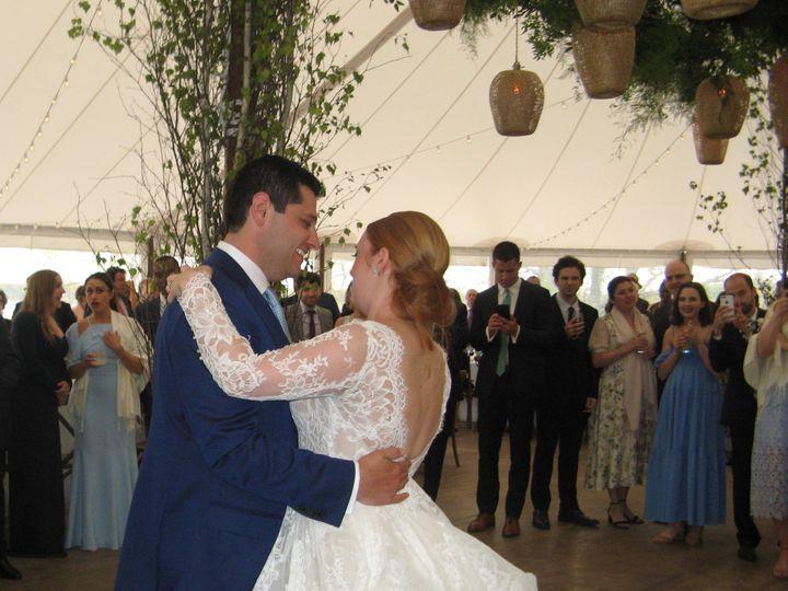 Tmx Img 2458 2 51 70402 162379374537112 New York, NY wedding band