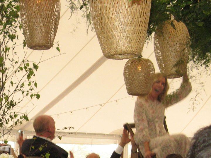 Tmx Img 2472 51 70402 162379376456767 New York, NY wedding band