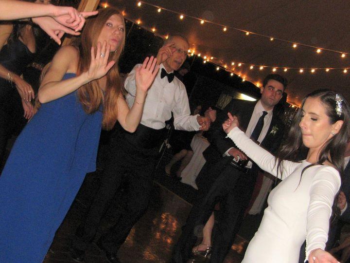 Tmx Img 2794 51 70402 162281853720671 New York, NY wedding band