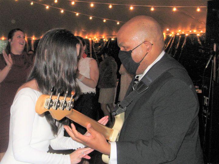 Tmx Img 2797 51 70402 162281863171388 New York, NY wedding band