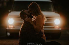 CMYK Photography