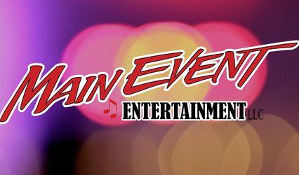 Main Event Entertainment LLC 1