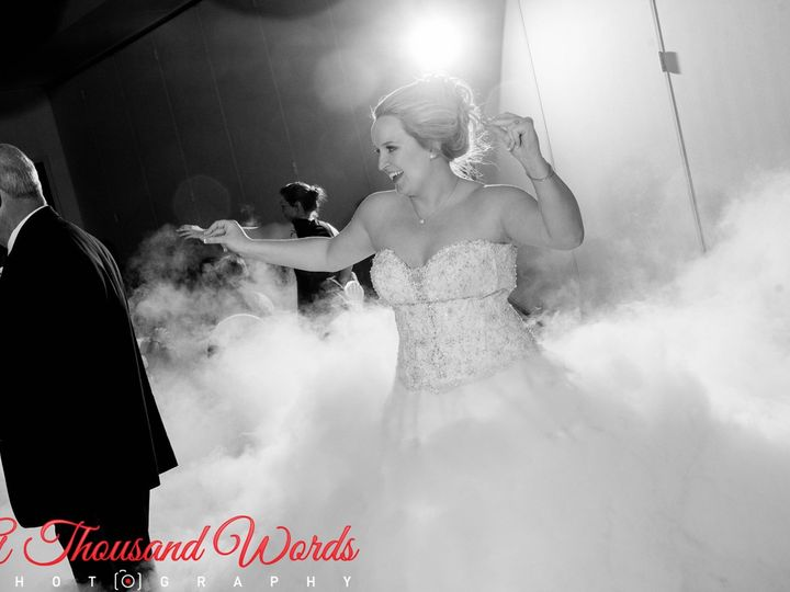 Tmx 1505151718015 Aj Jj Castleton Adam 7717 Londonderry, NH wedding dj