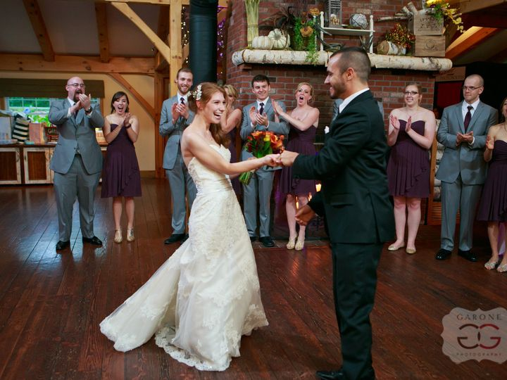 Tmx 1505151927093 587 Londonderry, NH wedding dj