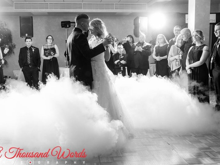Tmx 1505151937022 164226925591839267117898356491884841087o Londonderry, NH wedding dj