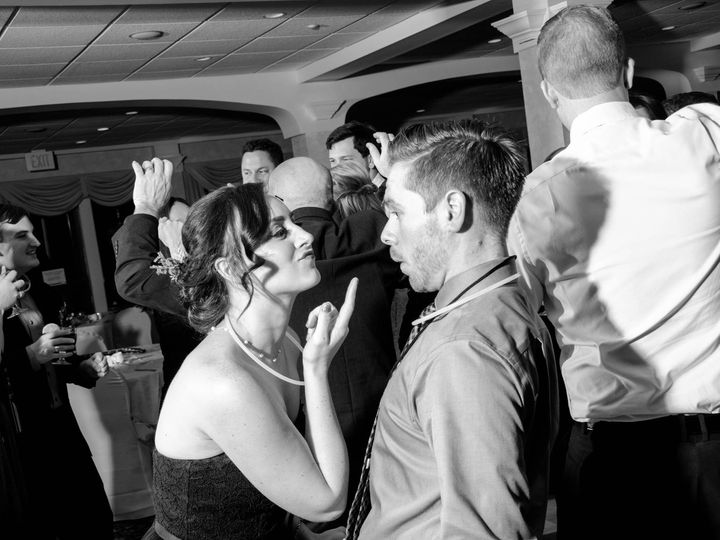 Tmx 1505151946482 17635306560948670151487356789962673773o Londonderry, NH wedding dj