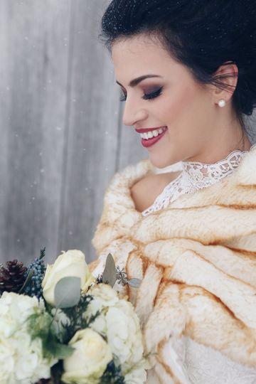 5446da66e0bd0931 Bridal Makeup 1