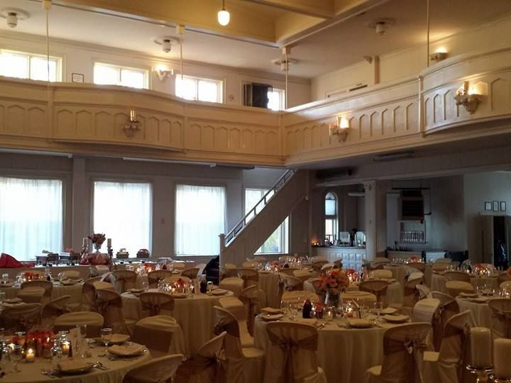 Tmx 1522070458 328eb247dfe7b375 1522070457 E56c9a44071bd400 1522070455803 1 10644895 712739322 Kansas City wedding catering