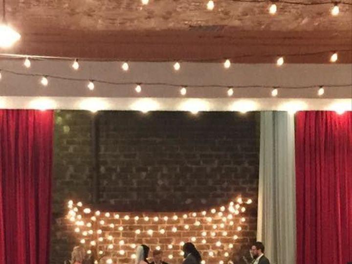 Tmx 1522070461 Bed7b64908935b6c 1522070460 18299d8674616b37 1522070460209 3 11231326 813283888 Kansas City wedding catering