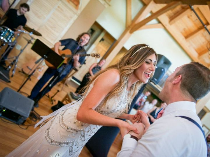 Tmx 1494358195124 20160528 Dsc6742 51 1012402 1566401284 Billerica wedding band