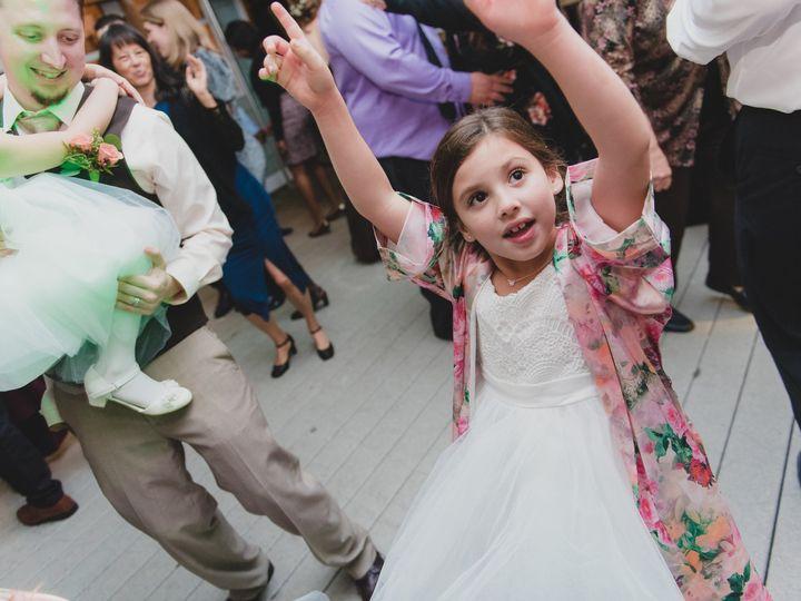 Tmx 1538171121 E23172e2812b3960 1538171118 925a030476283556 1538171116026 3 DanceFloor 098 Billerica wedding band