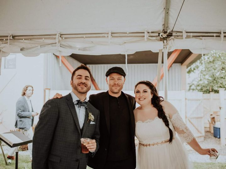 Tmx Facebook 1546632810196 51 1012402 1566401546 Billerica wedding band