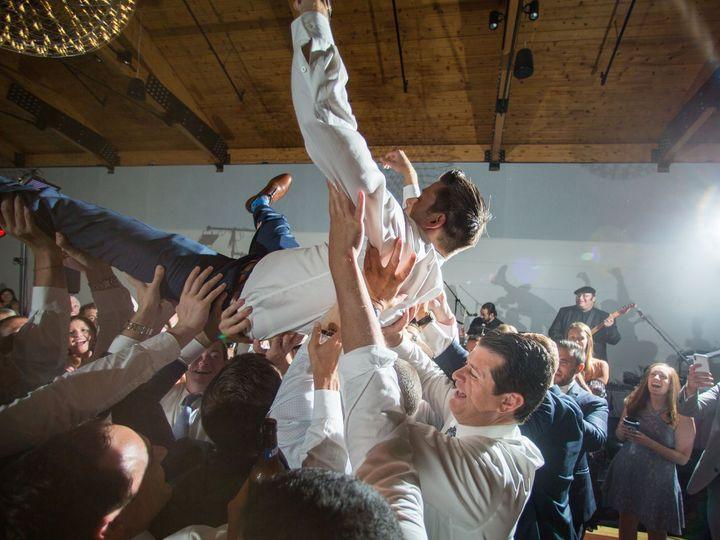 Tmx Groove15 51 1012402 1566401619 Billerica wedding band