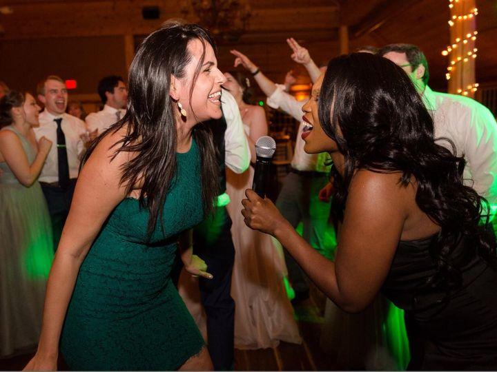 Tmx Groove4 51 1012402 1566401616 Billerica wedding band