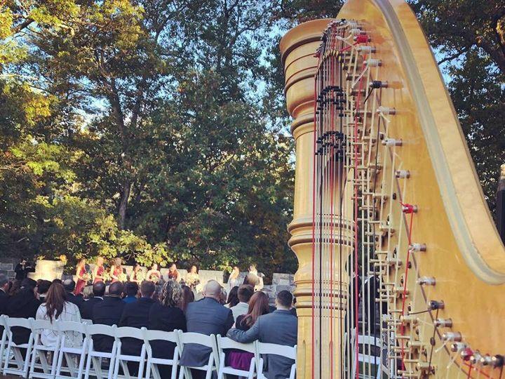 Tmx Lizary2 51 1012402 1566401775 Billerica wedding band