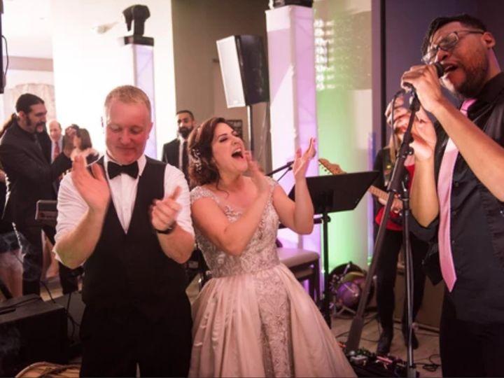 Tmx Screenshot 20181211 165252 51 1012402 1566401926 Billerica wedding band