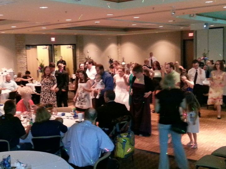 Tmx 1383273766878 20130413212738  Fort Worth, Texas wedding dj