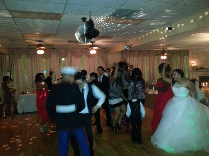 Tmx 1383275155816 2013051021325 Fort Worth, Texas wedding dj