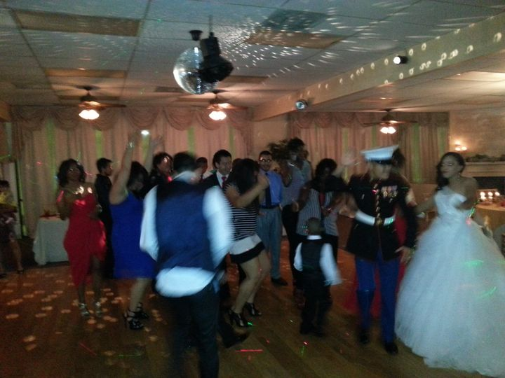 Tmx 1383275183899 2013051021325 Fort Worth, Texas wedding dj