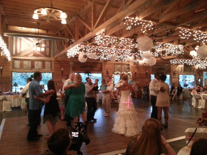Tmx 1383276211165 2013062120315 Fort Worth, Texas wedding dj