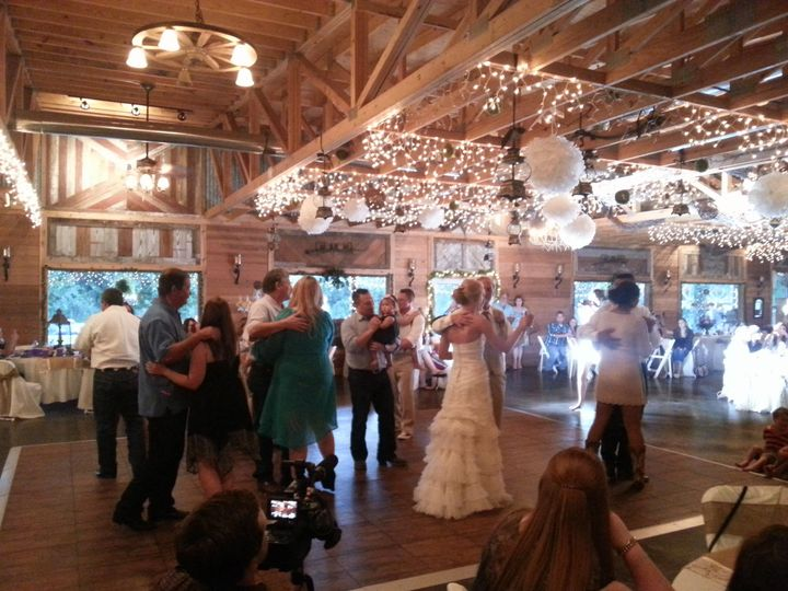 Tmx 1383276241773 2013062120315 Fort Worth, Texas wedding dj