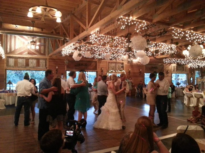 Tmx 1383276272894 2013062120320 Fort Worth, Texas wedding dj