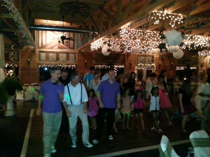 Tmx 1383276302043 2013062121403 Fort Worth, Texas wedding dj