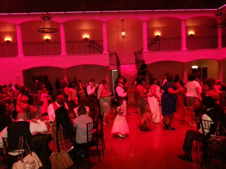 Tmx 1383276843421 2013071821151 Fort Worth, Texas wedding dj