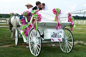 Bridal Spectrum