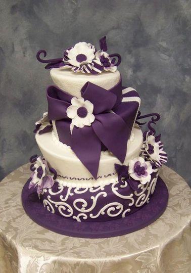 purpletopsyturvy