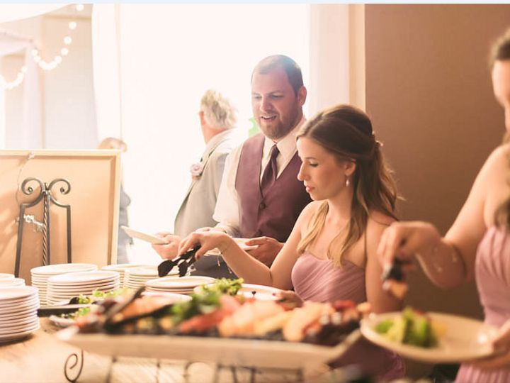 Tmx Cb 51 633402 1564511108 Richland, WA wedding catering