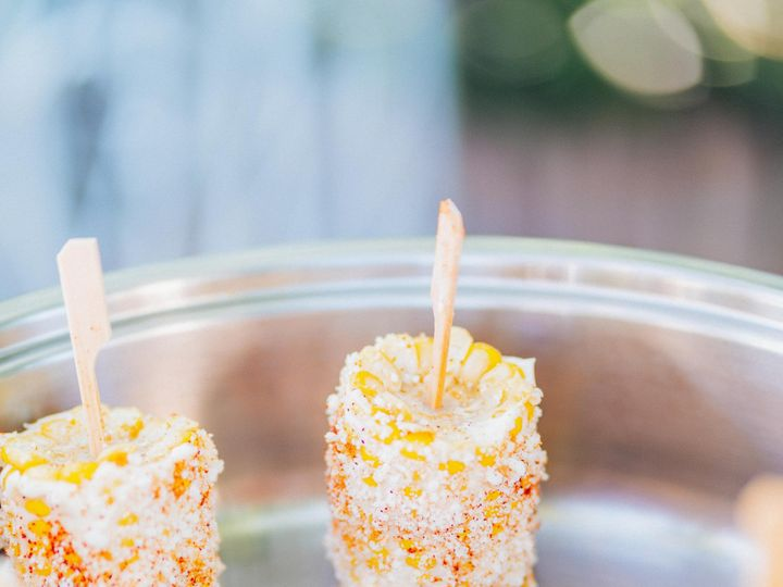 Tmx Elote Lollipops 51 633402 1564516532 Richland, WA wedding catering