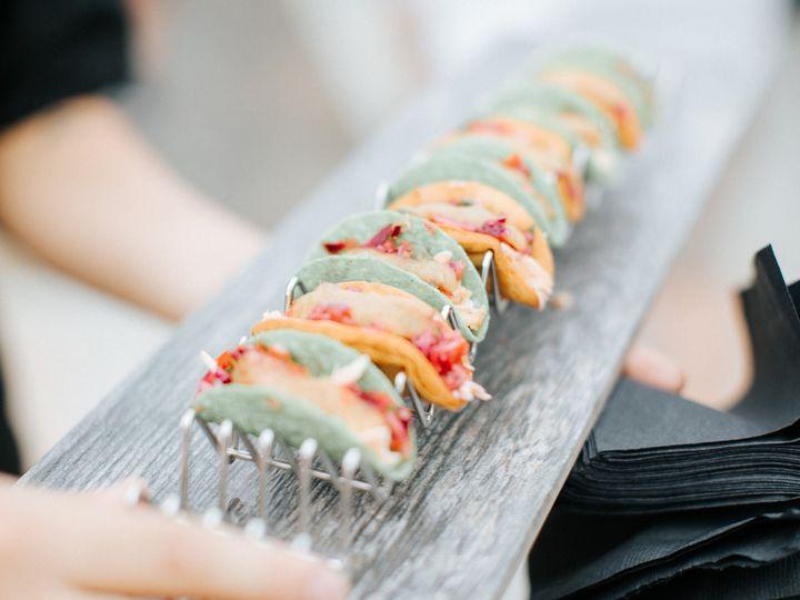 Tmx Petite Crispy Salmon Tacos With Pineapple Salsa Pico 51 633402 1564516570 Richland, WA wedding catering