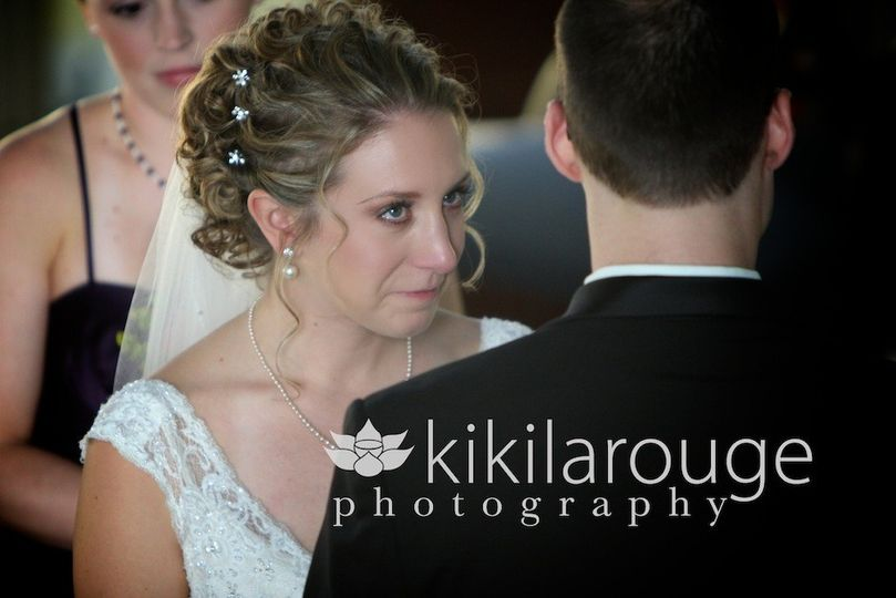 kikilarougeweddingphotographyboston 10img156