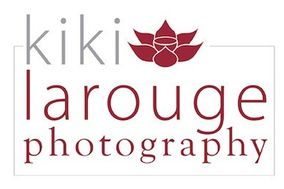 Kiki Larouge Photography