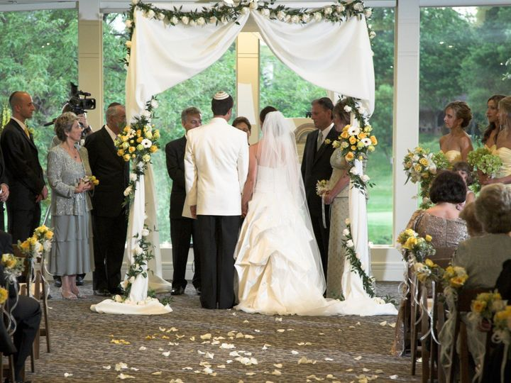 Tmx 1373566845156 060603 201632 2051 Bloomfield Hills, MI wedding venue