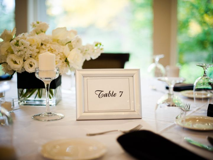 Tmx 1374777718847 0300at 300 Bloomfield Hills, MI wedding venue