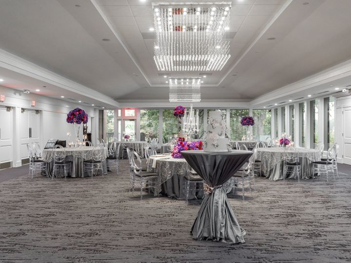 Tmx 244a4542 51 173402 1572992055 Bloomfield Hills, MI wedding venue